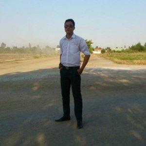 Hoàng Duy