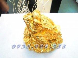 Nguyễn Thị Quế