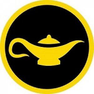 Anh Hoàn