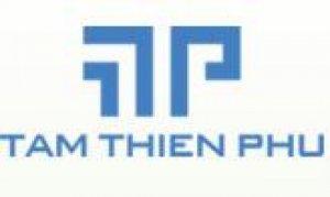 Tâm Thiên Phú