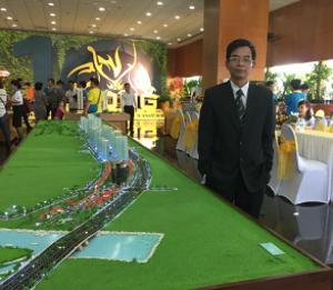 Nguyễn Tuấn