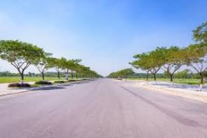 Đất Nền Sài Gòn Gía Rẻ