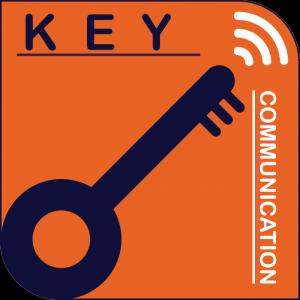 Nhi Key Com