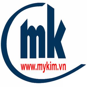 Khanh Rc Shop