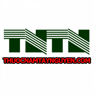 Nguyễn Thế An