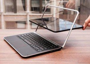 Laptop Rẻ
