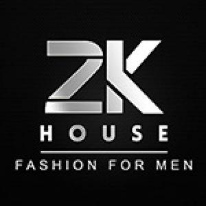 Shop 2K House
