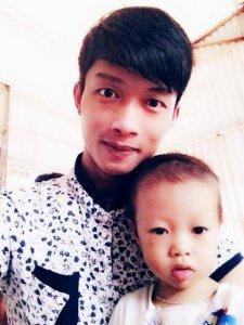 Đào Thanh Trung