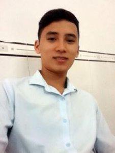 Quang Thắng