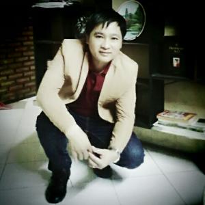 Phú Trung
