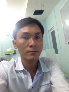 Lê Minh Nhựt