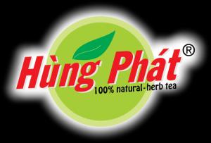 Hùng Phát Tea