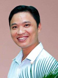 Hoàng Văn Bình
