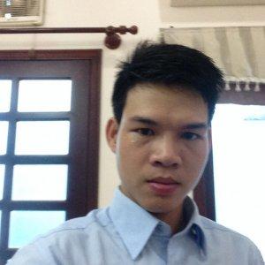Phan Hoàn