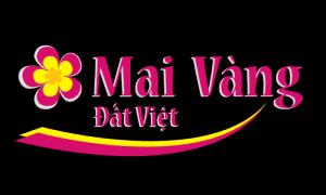 Shop Mai Vàng Đất Việt