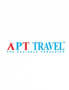 Apt Travel