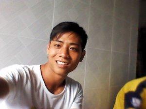 Phan Duy Hoàn