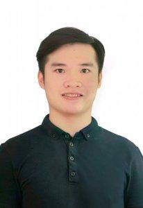 Huy Quảng Cáo