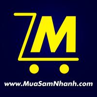 Ms.Ngọc Trinh - Muasamnhanh