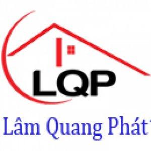 Trần Việt Quang