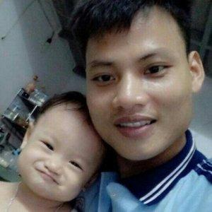 Thái Minh Nam