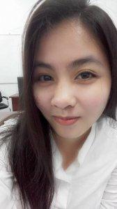 Phạm Thị Thu Thủy
