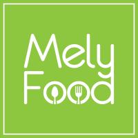 Melyfood.Com