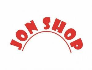 Jon Shop