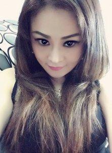 Lê Thanh Ngọc