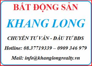 Anh Sơn
