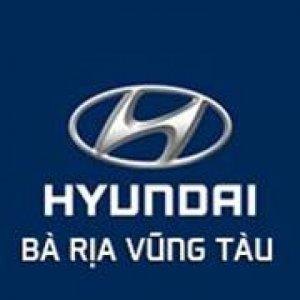 Hyundai Bà Rịa Vũng Tàu