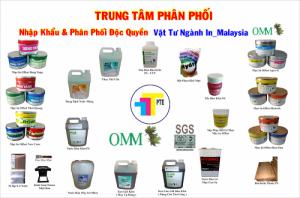 Nguyễn Thanh Ân