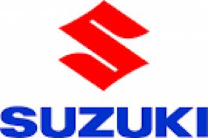 Namsuzuki