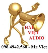 Hải Việt Audio