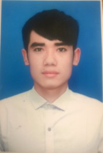 Nguyễn Văn Huấn