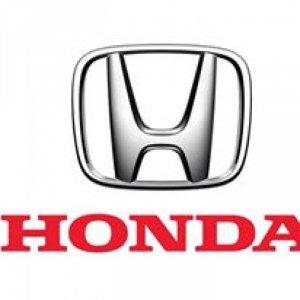 Honda Ô Tô Biên Hoà