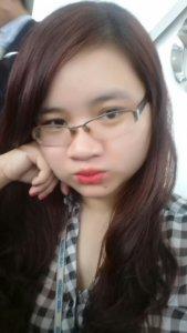 Ptkd Ms Hà
