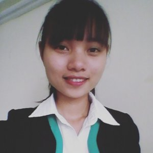 Trần Thị Thanh Thiện