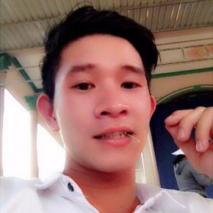 Nguyễn Duy Vinh