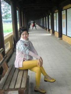 Nguyen Thi Ngoc Hieu
