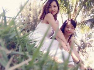 Nguyễn Thiên Thiên
