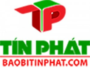 Bao Bi Tin Phat