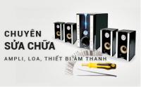 Âm Thanh Tú