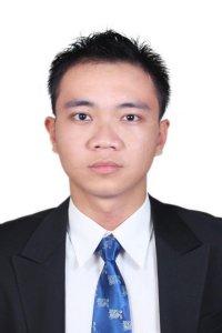 Nguyen Quang Huy
