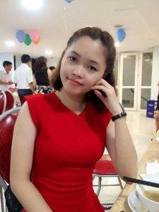 Nguyễn Ngân Hà