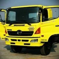 Bán xe tải Hino