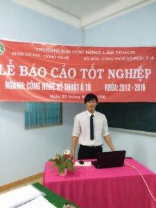 Nguyễn Phương Đông
