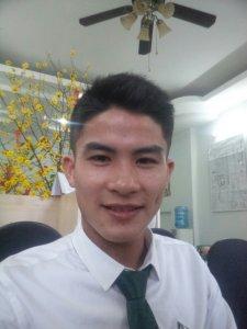 Võ Minh Tùng