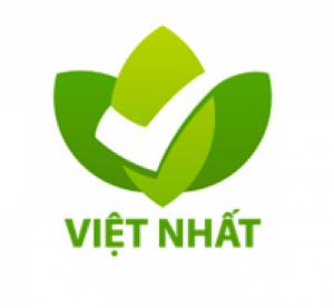 Nội Thất Việt Nhất