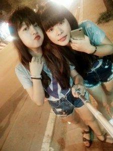 Truong Thi Phuong